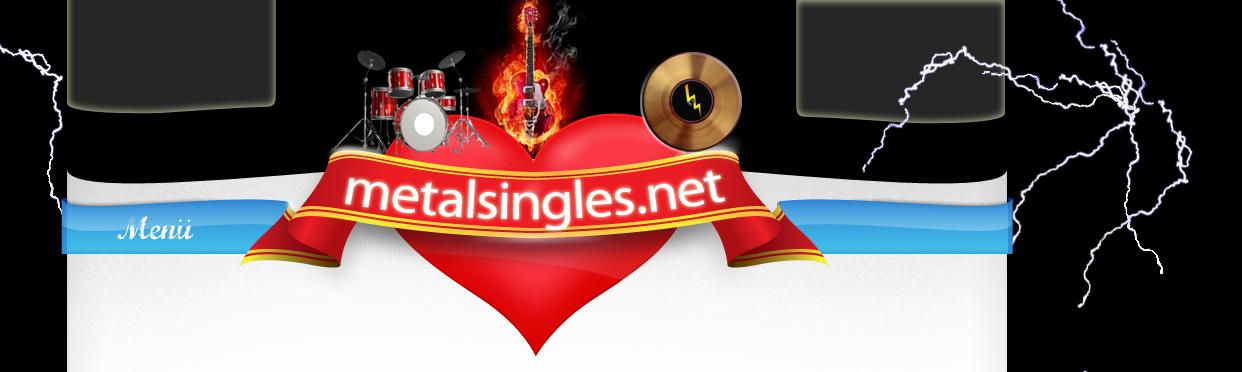 Single kostenlos flirten